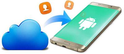 چگونه لیست تماس های خود را به سرعت روی هر گوشی اندرویدی داشته باشیم؟