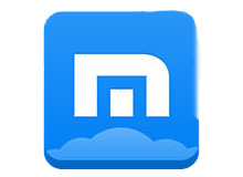 اپلیکیشن Maxthon Browser