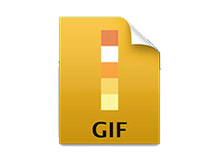 اپلیکیشن Convert GIF to Video
