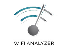 اپلیکیشن Wifi Analyzer
