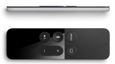 دستیار صوتی اپل جیمز باند را در عرض چند ثانیه به شما می رساند