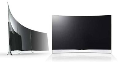 6 دلیلی که تلویزیون های OLED را به بهترین انتخاب تبدیل میکند