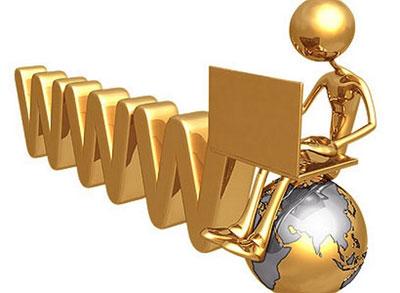 175 هزار میلیارد ریال خرید اینترنتی در چهار ماه اخیر