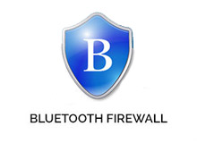 اپلیکیشن Bluetooth Firewall