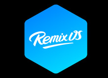 با Remix OS Player آشنا شوید
