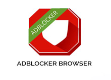 اپلیکیشن Adblocker Browser